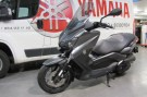 XMAX-125-ABS-OCCASION-10052016-13691KM-YAMAHA (7)