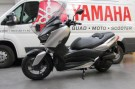 XMAX-125-ABS-YAMAHA-2018-SCOOTER-MAXISCOOTER (1)